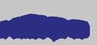 HEICO Service GmbH Logo